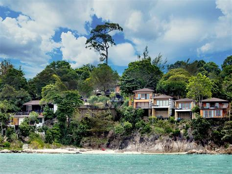 The Cliff Lipe Resort In Koh Lipe  Room Deals, Photos. Best Western Argento. PUROBAIRES Hotel Boutique. Mercure Parkhotel Gorlitz. Apartments Tudor. Labourdonnais Waterfront Hotel. Boardwalk Lodge. Karma Jimbaran Villa. Terralong Terrace Apartments