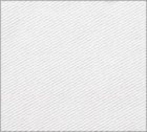 Pottery Barn Fabric Sles by Pottery Barn Fabric Upholstery White Twill Fabric By The