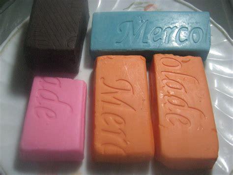 jual  batang coklat mercolade warna warni aneka rasa