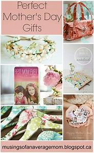 Musings of an Average Mom: How to make a Pinterest worthy ...