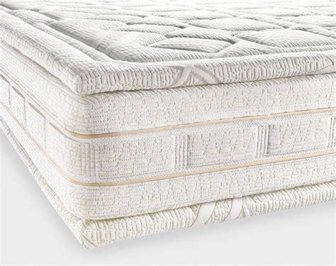 doimo tappeti materassi doimo tappeti renzi santa arredamenti
