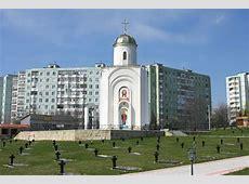 Moldova travel guide Globe Spots