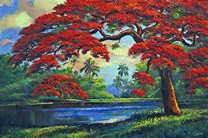 Celebrating Florida's Highwaymen, Historic Outsider ...
