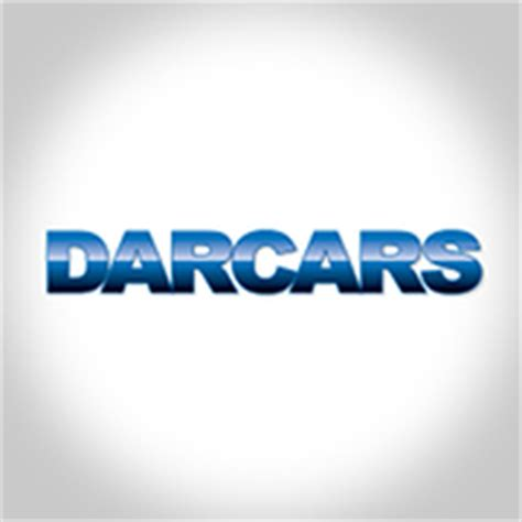 Darcars Chrysler Rockville by Darcars Chrysler Jeep Dodge Rockville Rockville Md Yelp