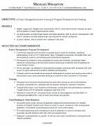 This Resume And The Other Resume Examples In This Collection Were Summer Student Resume Samples VisualCV Resume Samples Database Resume Format Quality Engineer Quality Engineer Resume Weathers Mike Sample Resume Resume Samples The Ultimate Guide Livecareer This Resume