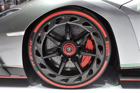 redline tire kits red lines   tire sidewall