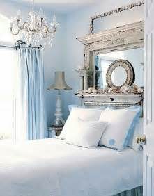49 beautiful and sea themed bedroom designs digsdigs