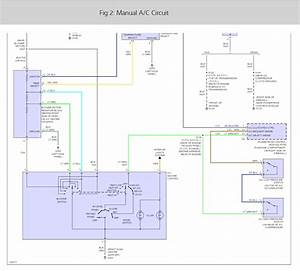 1996 Dodge Ram 1500 Ac Wiring Diagram