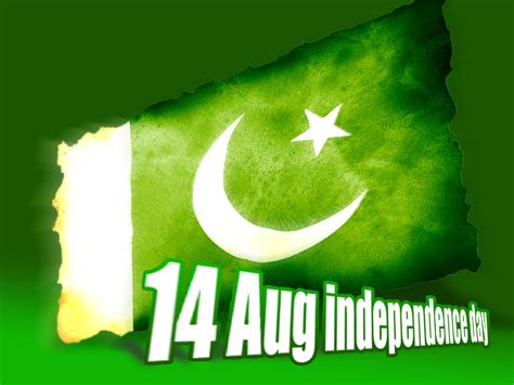 wallpapers pakistan independence day wallpapers