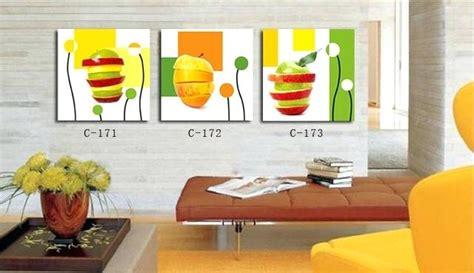 d馗oration murale cuisine moderne decoration murale pour cuisine oilthentic info