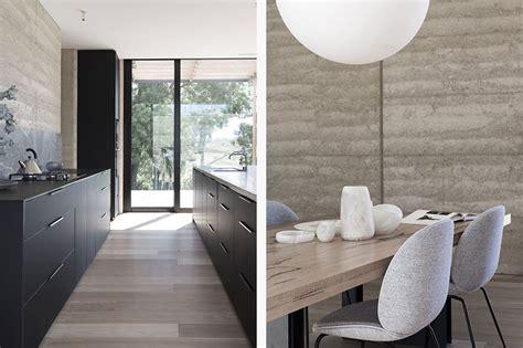 Minimalist Taiwanese Interior Design by Minimalist Interior Design 6 Easy Ways To Achieve The