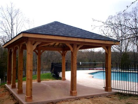 diy wood patio cover plans  wooden  wine rack iron design glossyecn