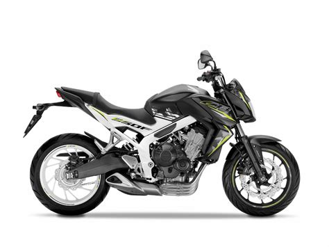 Honda Cb650f Image by 2016 Honda Cb650f Review Of Specs Sport Bike