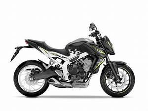 Cb 650 F A2 : 2016 honda cb650f review of specs naked sport bike streetfighter honda pro kevin ~ Maxctalentgroup.com Avis de Voitures