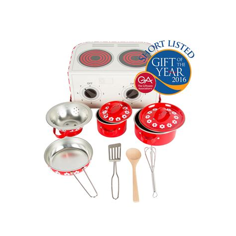 cuisine valisette valisette de cuisine casseroles et ustensiles miniatures