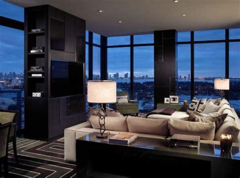 bachelor pad room design 70 bachelor pad living room ideas