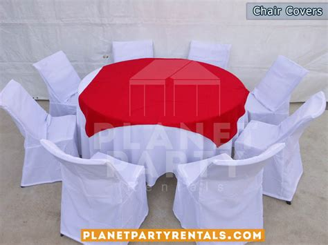 chair covers chair covers for plastic chairs