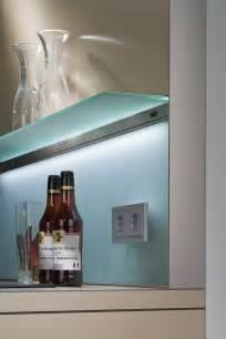 küche wandpaneel küche wandpaneel glas jtleigh hausgestaltung ideen