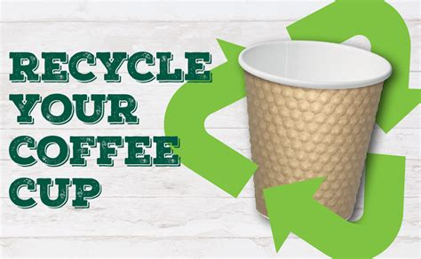 Are Take Away Coffee Cups Really Recyclable? Starbucks Iced Coffee Light And Sweet Instructions Mocha Recipe Benefits Of Everyday Tables Jelly Latte Caramel Jug Canada Butter For Hair