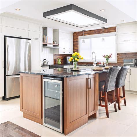 accessoires cuisine design accessoires cuisine bois nature accueil design et mobilier