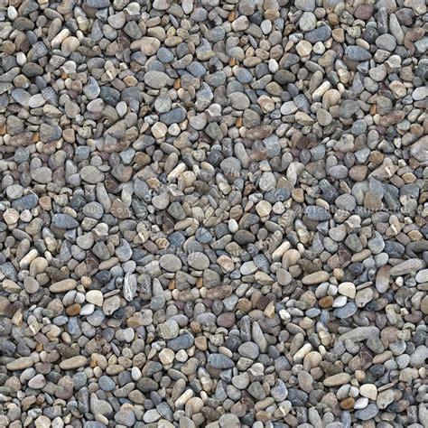 pebble stones pebbles stone texture seamless 12446