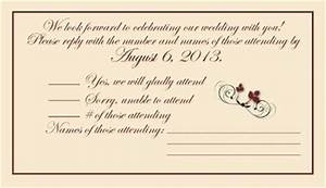 no save the dates when to send invites weddings do With sending wedding invitations after rsvp date