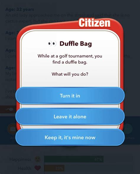 bitlife cheats strategy hacks walkthrough guide where updated sure too shopping