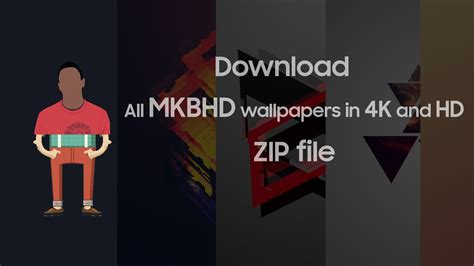 File Wallpapers. 60 Hd Car Wallpapers For Android Phones