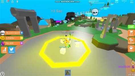 Power simulator 2 codes help you gain free tokens without cheats. Power Ups Reaper Simulator Roblox