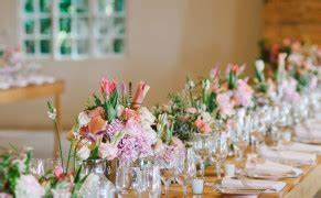 Ausgefallene Hochzeitsdeko Ideen : hochzeitsdeko ideen und tipps ~ Frokenaadalensverden.com Haus und Dekorationen