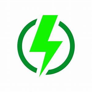 Component Electricity Symbol Circuits Circuit Symbols ...
