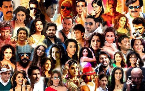 favorite bollywood bollywood collages