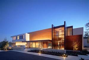 modern, high-tech, mansion, -, sold
