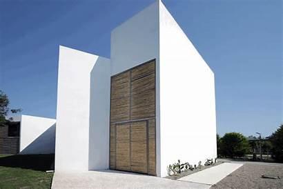 Hotel Clad Architecture Reed Tsolakis Alex Specs