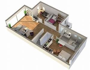 3d Planer Wohnung : raumplaner kostenlose 3 raumplaner ~ Indierocktalk.com Haus und Dekorationen