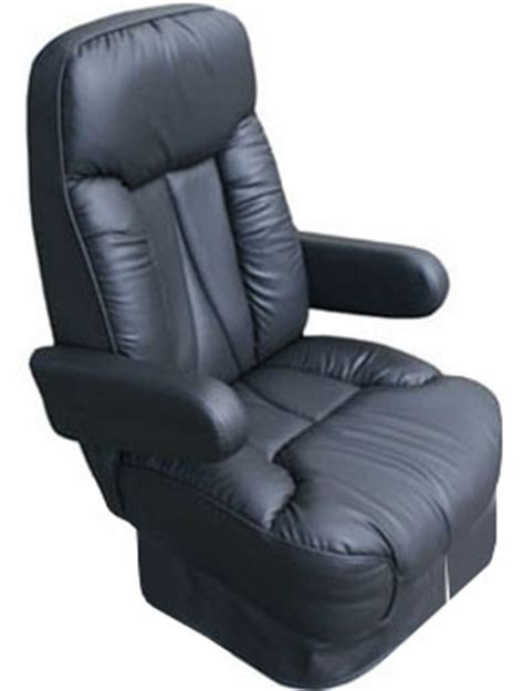 luxury suv captains chairs autos post