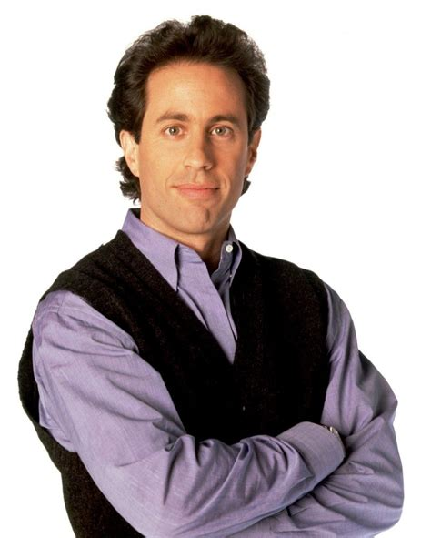 jerome allen jerry seinfeld born april
