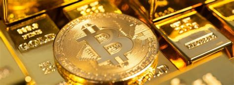 On coinbase pro, it's basically the same. Is Bitcoin Worth Investing In Compared To Gold And Stocks