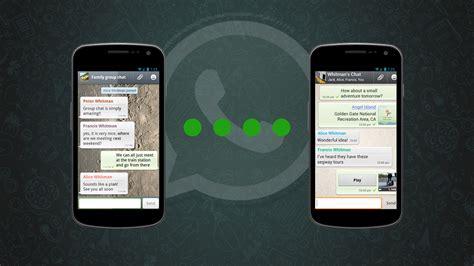 jak zmienić numer telefonu w whatsapp na android