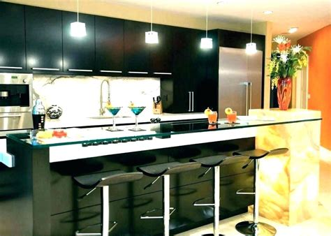 Mini Bar Counter Designs For Homes by Home Mini Bar Counter Design Designs For Homes Room
