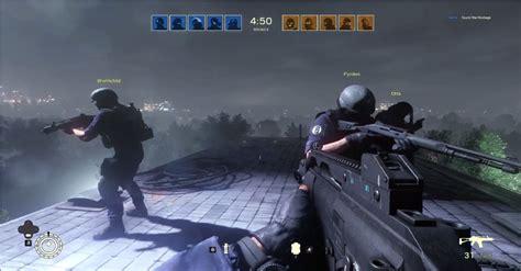 siege gamer pc rainbow six siege challenges your tactical teamwork