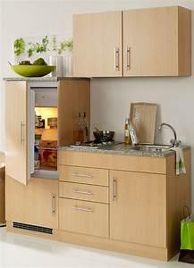 Küche Mit Kühlschrank : singlek che berlin mit k hlschrank breite 160 cm buche k che singlek chen ~ Markanthonyermac.com Haus und Dekorationen