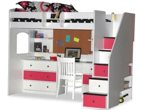 art van loft bed with desk fergie twin stairway college loft bed in captivating full