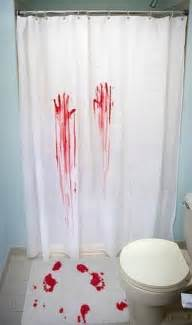 bathroom curtains ideas strange wacky and cool shower curtains