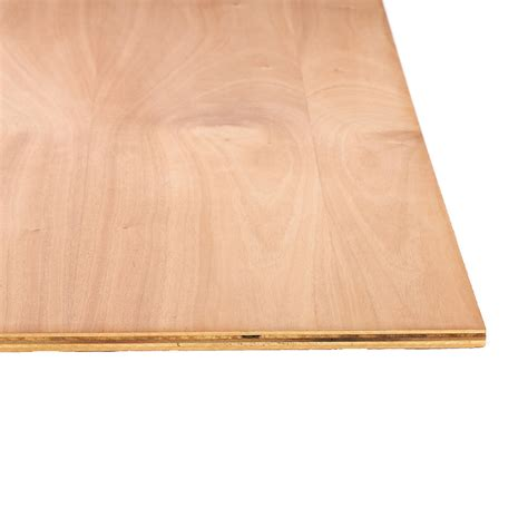 maple plywood cabinet grade cabinet grade plywood mf cabinets
