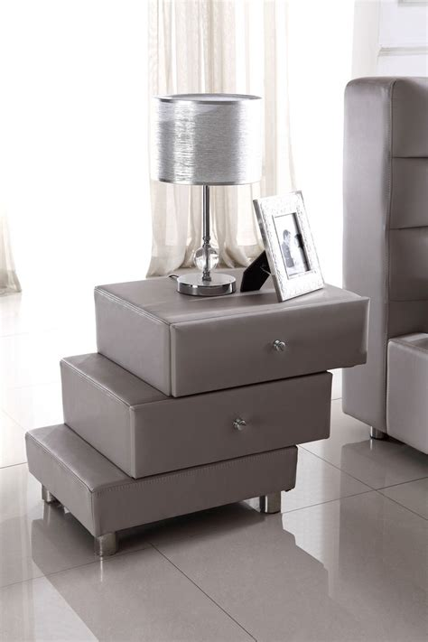 Decorating Ideas Your Bedside Table by Bedroom Decor Ideas 50 Inspirational Bedside Tables