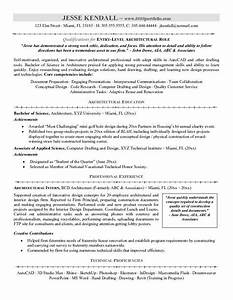 resume summary 10 How To Write An Amazing Resume