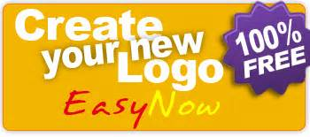 design your own logo free logo design logo maker by designmantic create your own logo free logo design maker