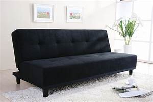 Armless sofas sofa comfy armless sofa varmhus pattern for Roy button tufted sectional sofa with armless chair