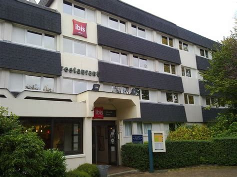 prix chambre ibis budget fachada hotel photo de ibis caen herouville savary